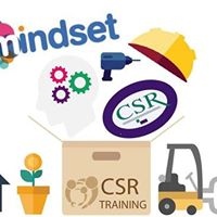 Omagh CSR Training Package