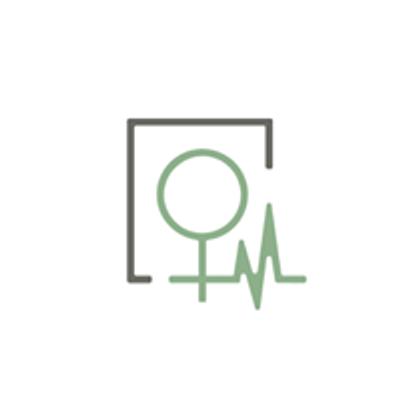 Women's Health Academy