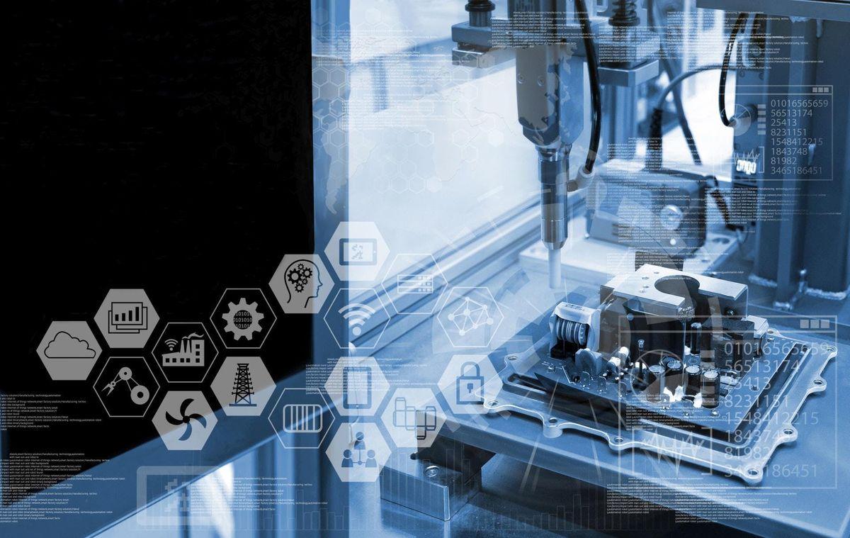 Forum Software Industriale