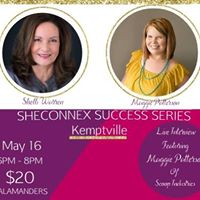 Kemptville Success Series
