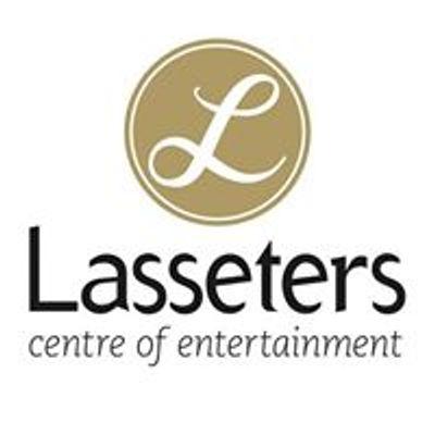 Lasseters