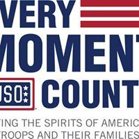 USO Tournament