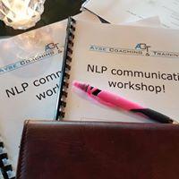 NLP communicatie workshop