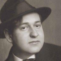 Voix touffes de Mahler  Korngold