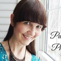 Patti Parker Photography- Pine Glen Spring Craft Show