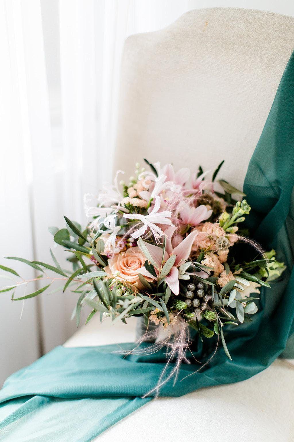 De Wedding Workshops