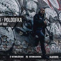 Refew  Kladno  Poldofka  REDY TOUR