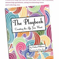 The Playbook Creating the Life You Want