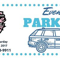 Event Parking AutoNation Cure Bowl (Georgia State vs Western Kentucky)