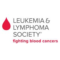 The Leukemia & Lymphoma Society - California Southland Chapter
