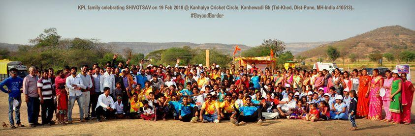 KPL Shivotsav 2019