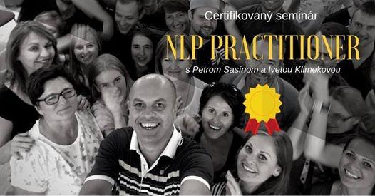 Letn Seminr NLP Practitioner