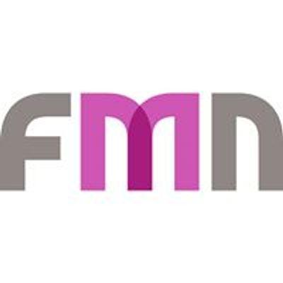 FMN - Facility Management Nederland
