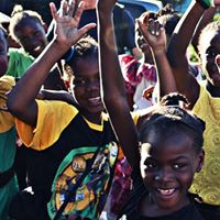 2017 Jamaica Missions Trip