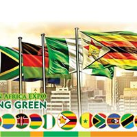 Green Africa Expo 2017
