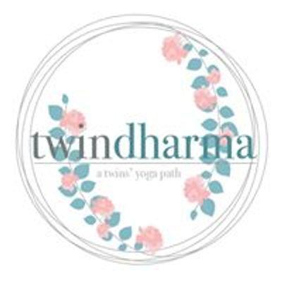 Twindharma