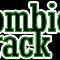 Zombie Crack Release