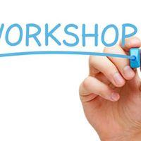 Free Sleep Workshop
