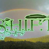 SHIFT NY Spiritual Arts Fair