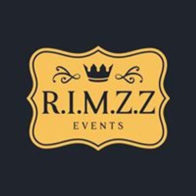Rimzz Events