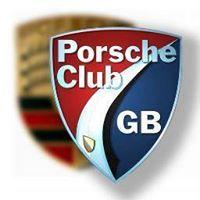 Porsche Club Cotswold Region