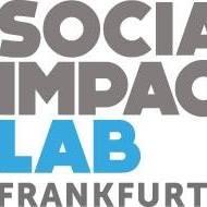 Social Impact Lab Frankfurt