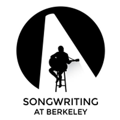 Songwriting At Berkeley