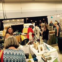 Savvy reStyle Market at SHE Greenville