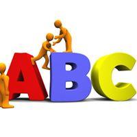 LABC della cooperativa