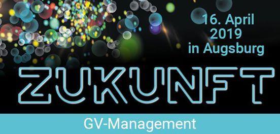 Zukunft GV Management