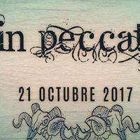 Bus al II In Pecatum Fest