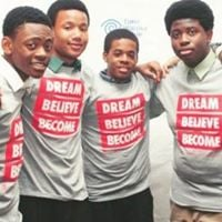 Volunteers Needed for NYUL Young Men Empowerment Day