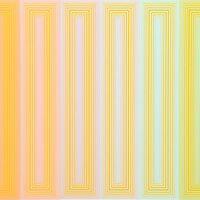 101 Fine Artworks Auction - No Reserve