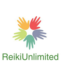 ReikiUnlimited