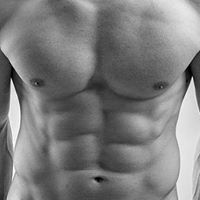 ABS &quotaddome&quot Challenge