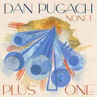 Dan Pugach Nonet at Nighttown