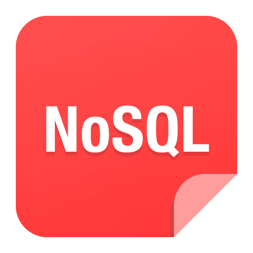 NoSQL and NoSQL Databases Beginner Level Training in Harare Zimbabwe  NoSQL queries commands LIVE Practical hands-on tutorial style NoSQL teaching and training