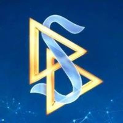 Scientology Delhi