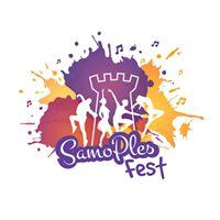 2.SamoPles Fest