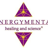Energymental Healing Level II -   2