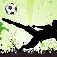U10 Boys Inter-Choueifat Football Competition