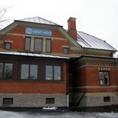IOGT-NTO Skaraborg