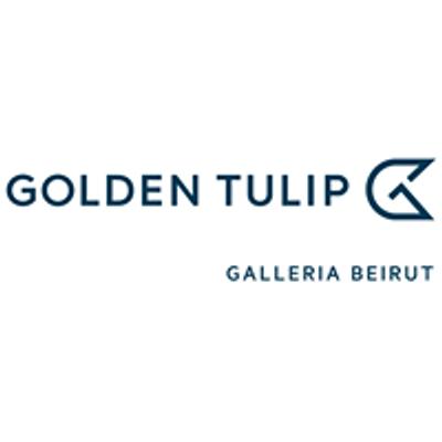 Golden Tulip Galleria Hotel Beirut