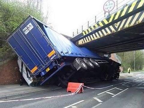 DRIVER CPC Training - Preventing AccidentsIncidents in Transport & Eco Driving