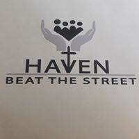 HAVEN/Beat the Streets Inc