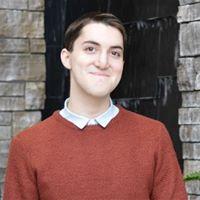 Elect Paul Hewitt for Vice President Academic - MSSS