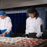 20% OFF 5 Day Level 4 Managing Food Safety in Catering Course