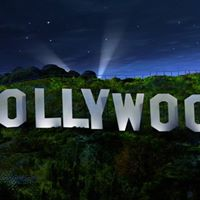 Open Stage &quotHollywood Star&quot