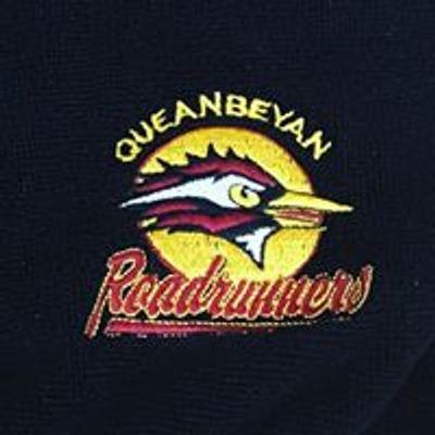 Queanbeyan District Basketball Association