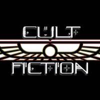 Cult Fiction Live  The Musician